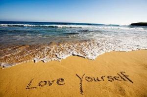 af644-loveyourself-beach